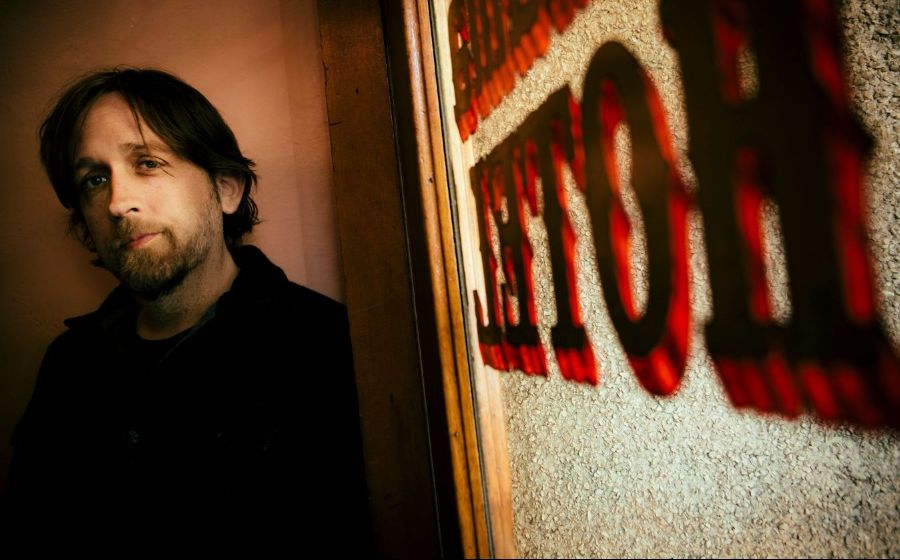 More Info for Hayes Carll (Postponed)