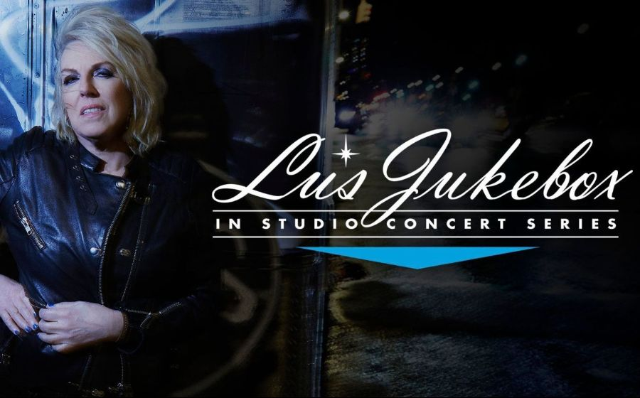 "More Info for ""Lu's Jukebox"""