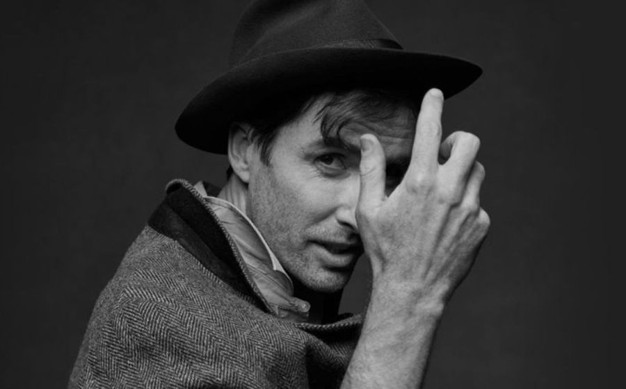More Info for Andrew Bird