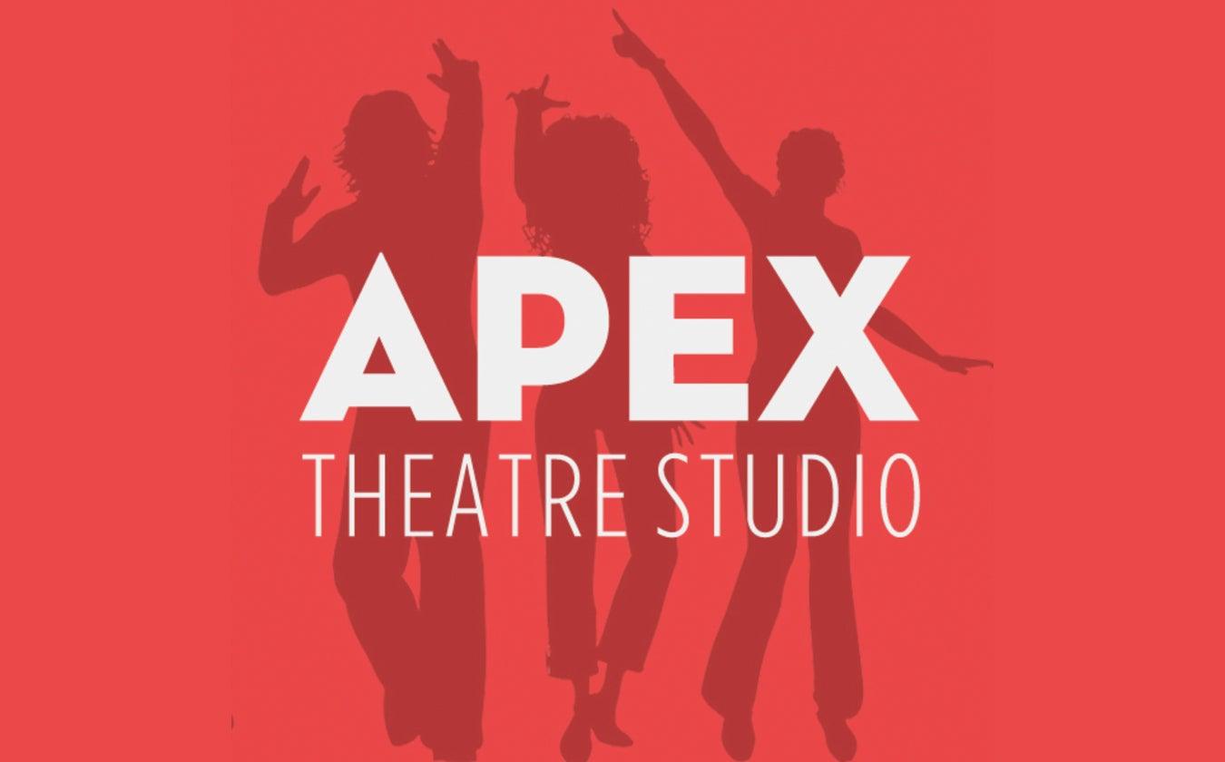 Apex Theatre Studio Fall Performance Showcase