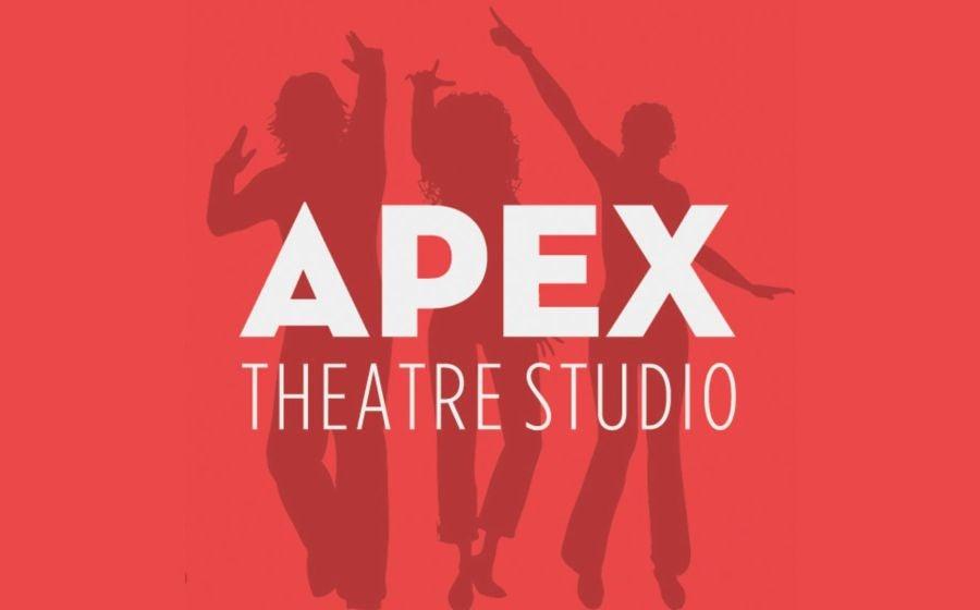 More Info for Apex Theatre Studio Fall Performance Showcase