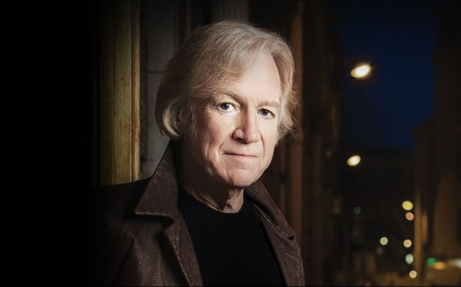 More Info for Justin Hayward (New Date)