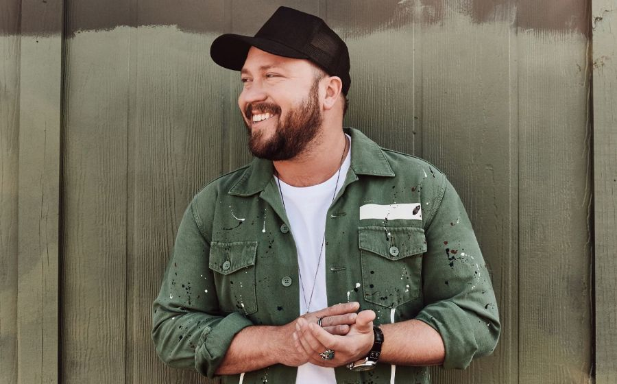 More Info for Mitchell Tenpenny