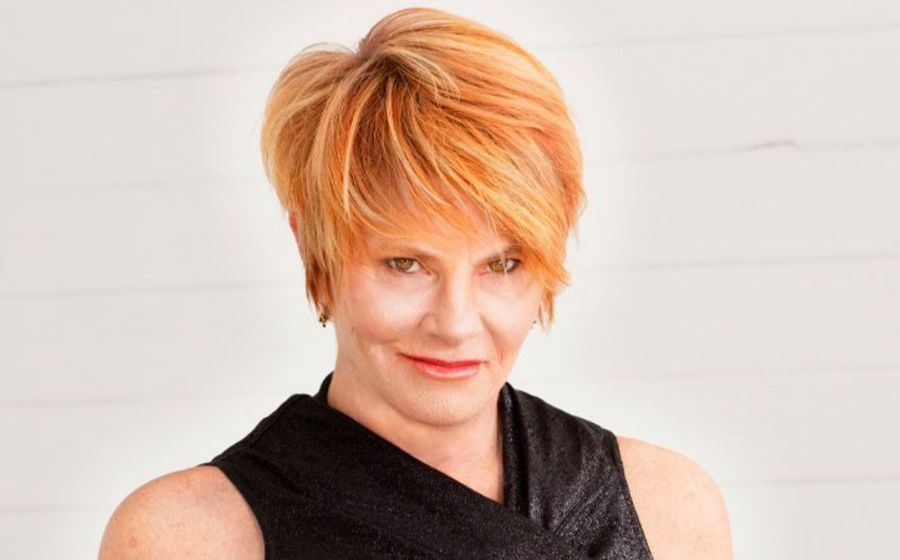 More Info for Shawn Colvin (New Date)